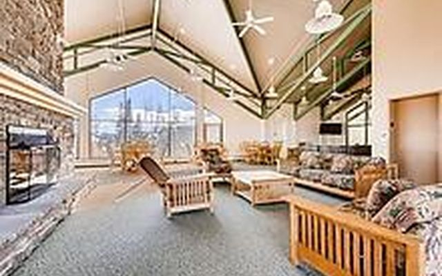 Treehouse Condo 206 - photo 15