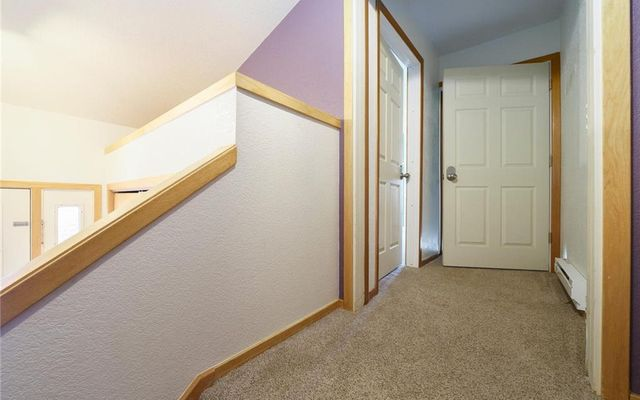 315 N Chipmunk Circle - photo 13
