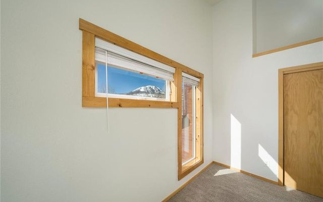 315 N Chipmunk Circle - photo 25