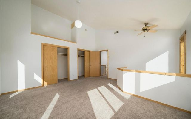 315 N Chipmunk Circle - photo 26
