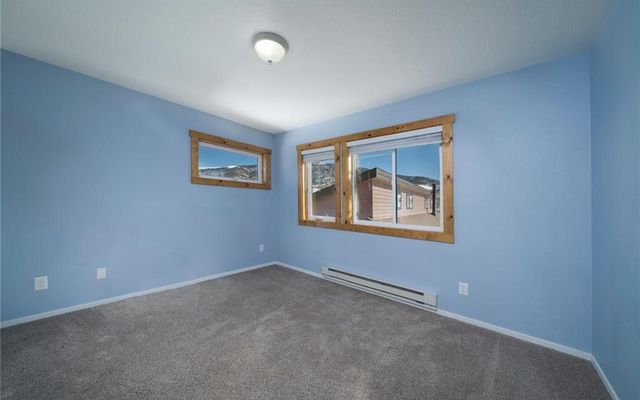 315 N Chipmunk Circle - photo 28