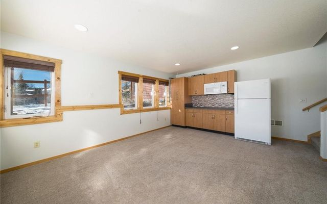 315 N Chipmunk Circle - photo 30