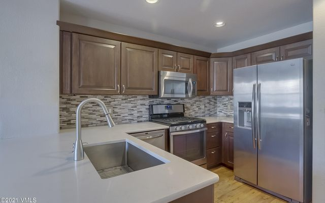 Red Canyon Townhomes 58 - photo 1