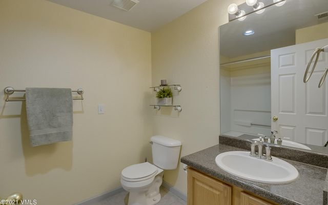 Red Canyon Townhomes 58 - photo 10