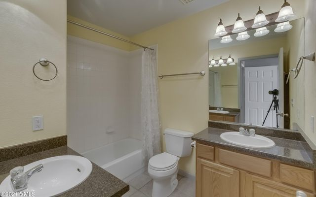 Red Canyon Townhomes 58 - photo 5