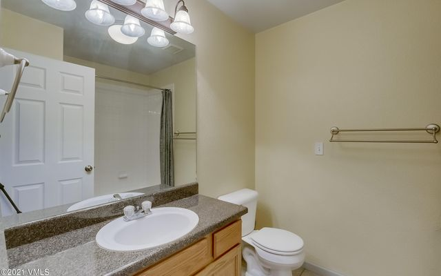 Red Canyon Townhomes 58 - photo 7
