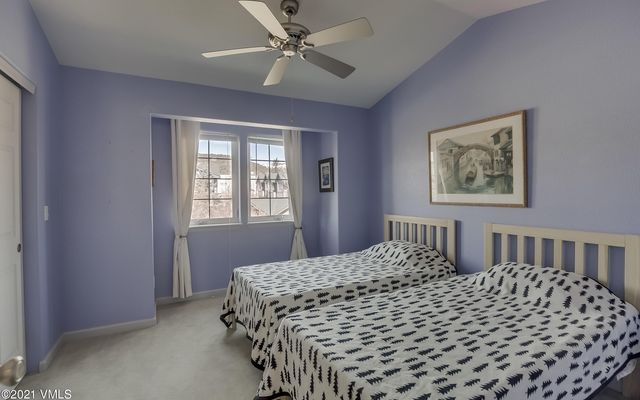 Red Canyon Townhomes 58 - photo 8