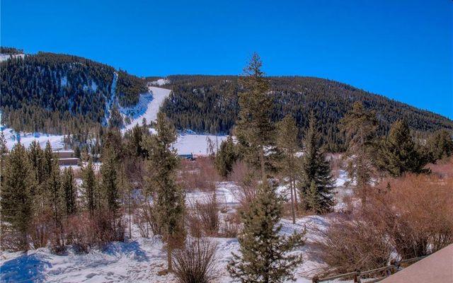 Ski Run Condo 412 - photo 3