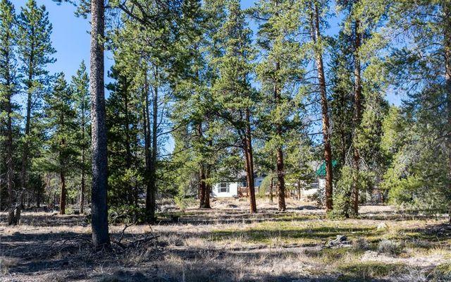 512 Spruce Drive - photo 31