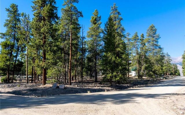 512 Spruce Drive - photo 33