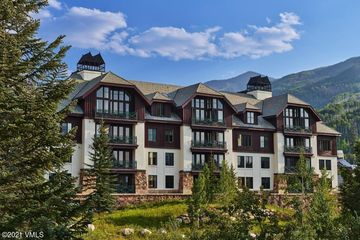 63 Avondale Lane 338/338A Beaver Creek, CO