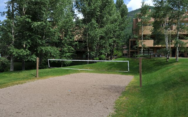 Pitkin Creek Park 7-E - photo 10