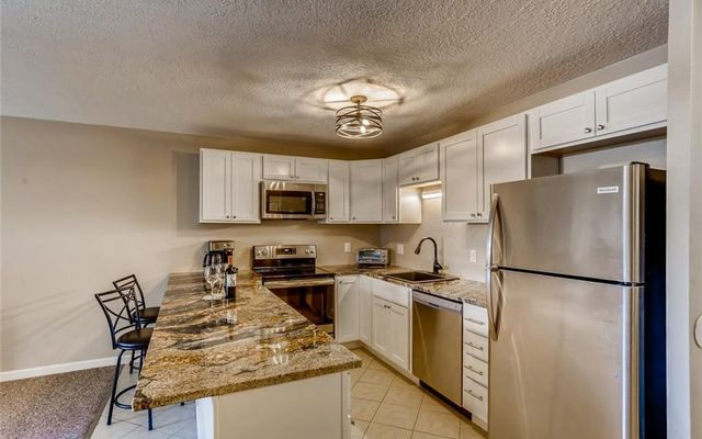 Dillon Valley West Condo 207 - photo 2
