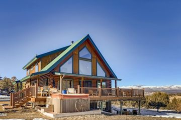 2000 Spring Creek Road Gypsum, CO 81637
