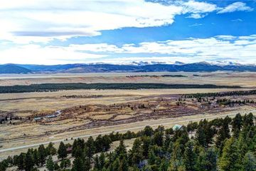 2833 MIDDLEFORK VISTA FAIRPLAY, CO