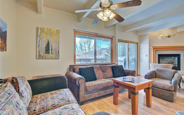 Ten Mile Creek Condo 308 - photo 1