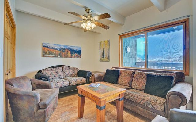 Ten Mile Creek Condo 308 - photo 2