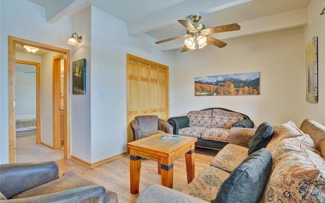 Ten Mile Creek Condo 308 - photo 3