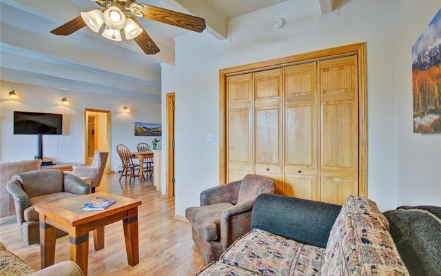 Ten Mile Creek Condo 308 - photo 4