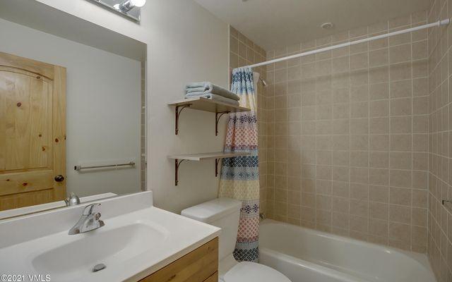4812 Meadow Lane - photo 24