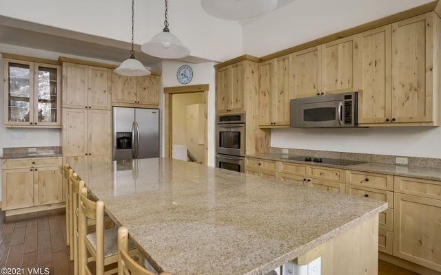 4812 Meadow Lane - photo 4