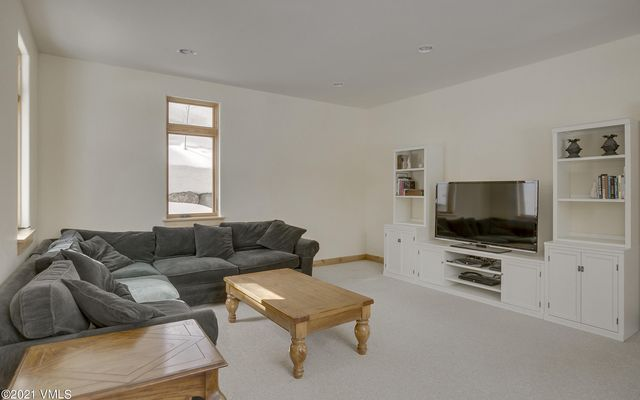 4812 Meadow Lane - photo 7