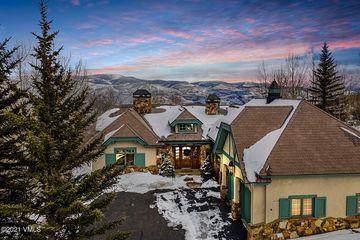 205 Granada Hill Edwards, CO 81632