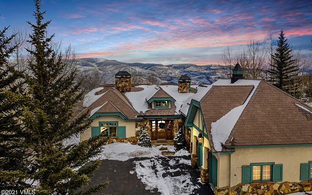 205 Granada Hill Edwards, CO 81632