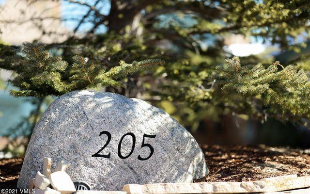 205 Granada Hill - photo 2