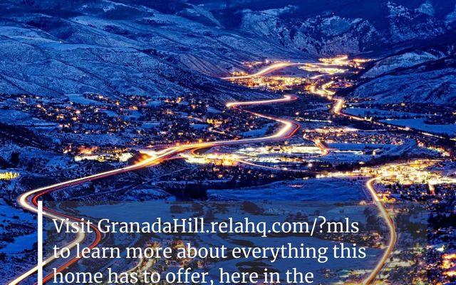 205 Granada Hill - photo 27