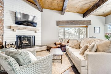 1760 Sierra Trail D Vail, CO