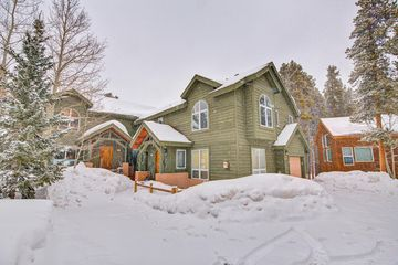 57 Gold King Way BRECKENRIDGE, CO