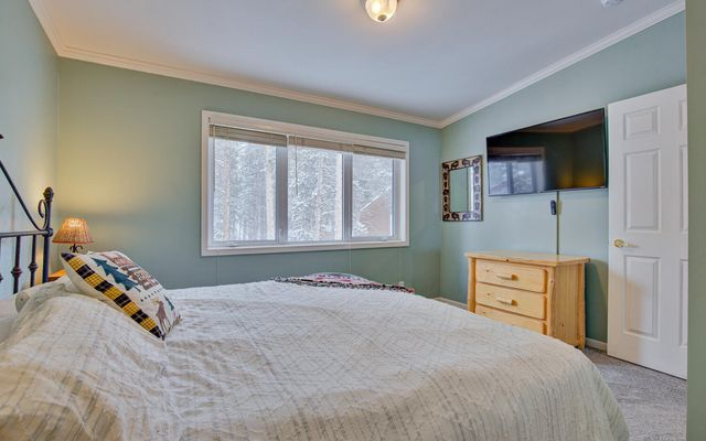 57 Gold King Way - photo 17