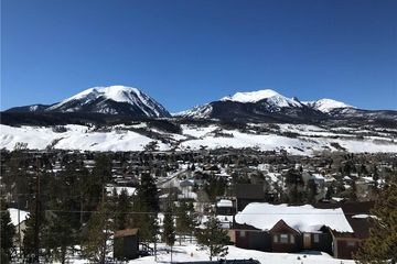 677 G Road SILVERTHORNE, CO