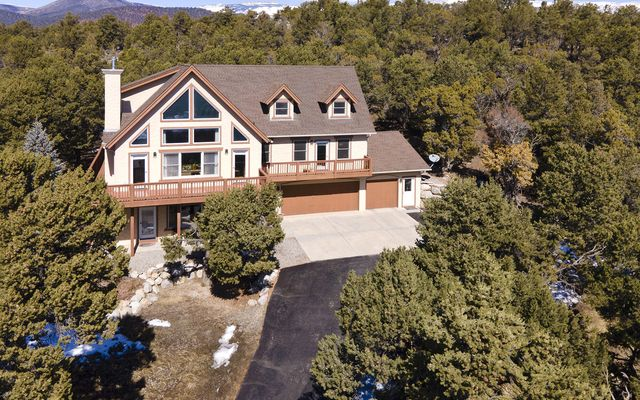 377 Neilson Gulch Road - photo 47