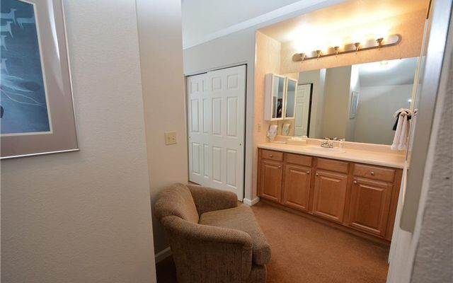 Greens At Copper Creek Condo 318b-1 B-2  - photo 27