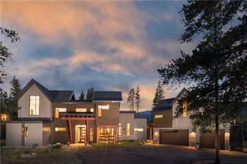 203 Marksberry Way BRECKENRIDGE, CO