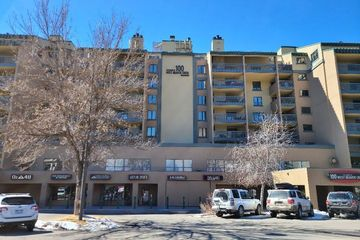 100 Beaver Creek Boulevard #236 Avon, CO