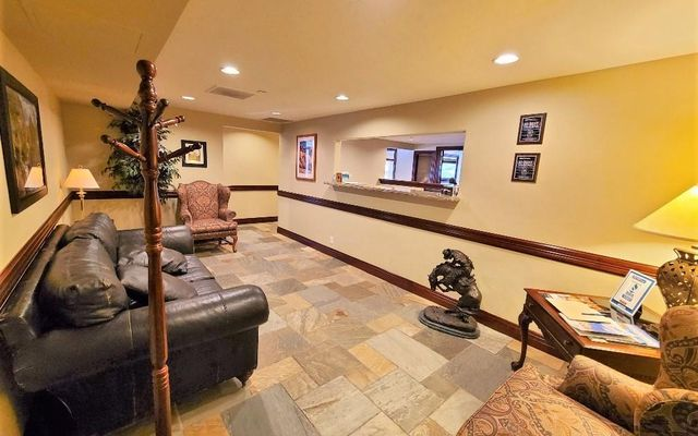 100 Beaver Creek Boulevard #236 - photo 1