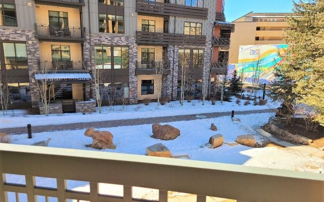100 Beaver Creek Boulevard #236 - photo 17