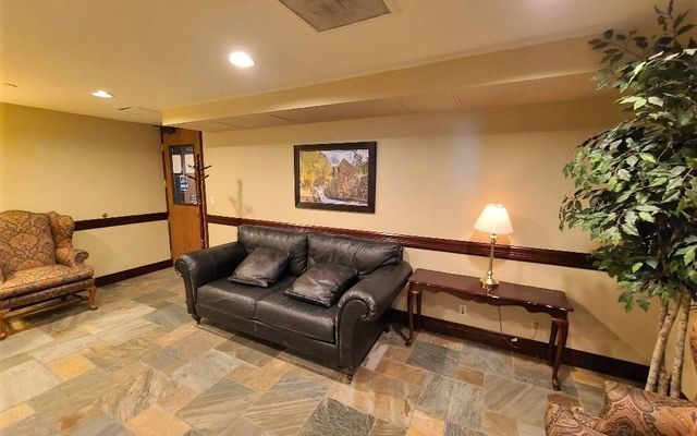 100 Beaver Creek Boulevard #236 - photo 2