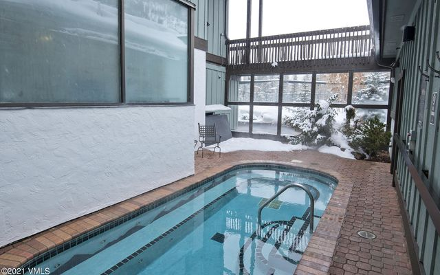Vail Racquet Club Condos 5 - photo 22