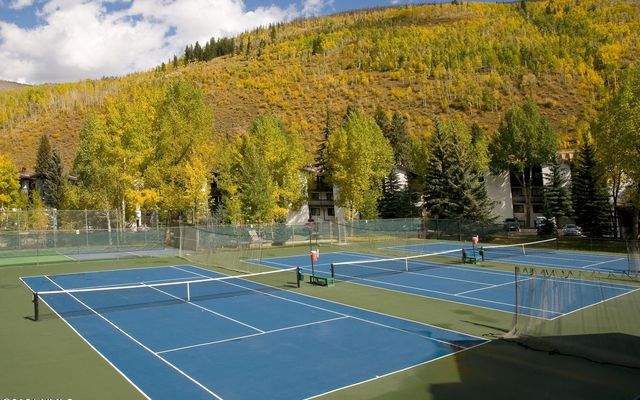 Vail Racquet Club Condos 5 - photo 26