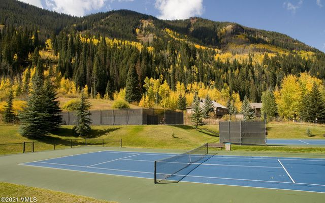 Vail Racquet Club Condos 5 - photo 27