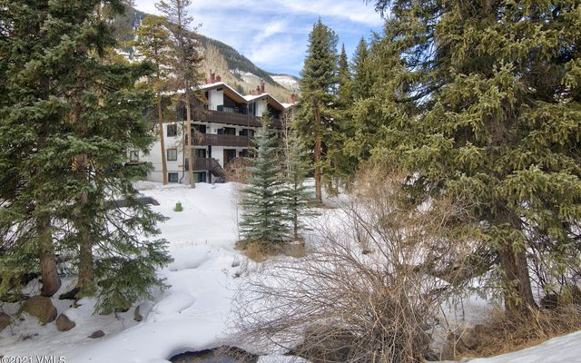 Vail Racquet Club Condos 5 - photo 31