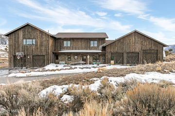 603 Amherst Road Gypsum, CO 81637