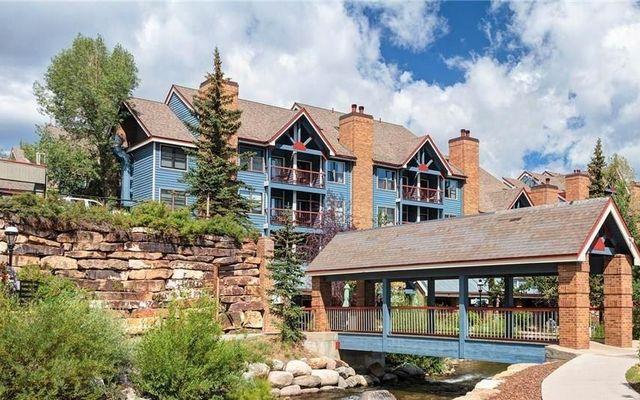 River Mountain Lodge Condo W 207 - photo 13