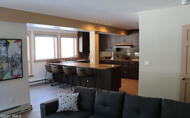 Northwoods Condo A-1 - photo 11