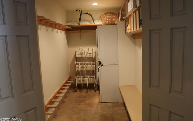 Northwoods Condo A-1 - photo 13