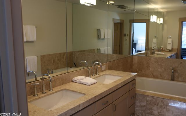 Northwoods Condo A-1 - photo 19